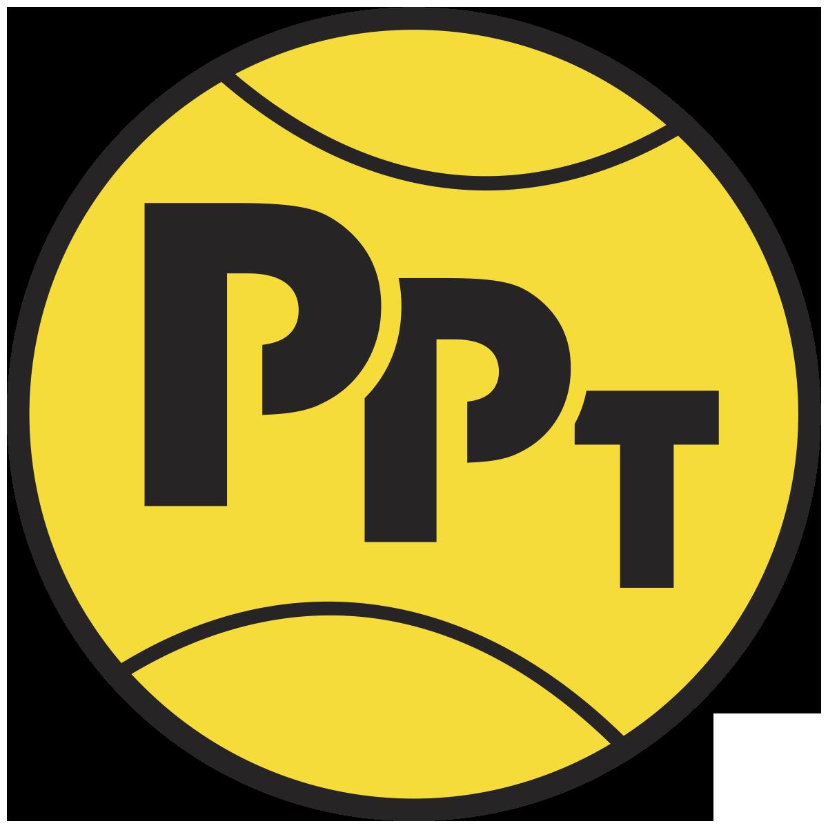 Primrose Park Tennis